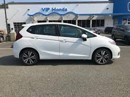 2018 honda wagon.  wagon new 2018 honda fit ex with honda wagon