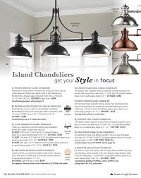 polished nickel oil rubbed bronze antique copper brushed nickel a island chandeliers get your style