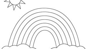 Kid Coloring Pages Timely Fun Coloring Pages For Kids Color Oozed