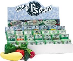 garden seed companies. Interesting Companies The Page Seed Company Is Pleased To Offer Its Customers A Wide Range Of  Vegetable Flower And Herb Retail Seed Packets Under Our Pageu0027s Premium Line For Garden Companies A