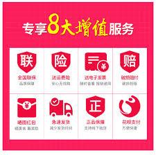 bếp từ canzy cz 08i Bếp điện từ Joyoung / 九 阳 H22-X3 - Bếp cảm ứng bếp  spelier   Nghiện Shopping   Đặt hàng siêu tốc - Bốc đến tận nhà