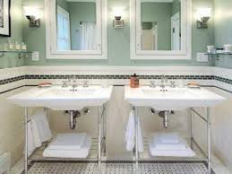 Old Fashioned Bathroom Designs Images About Vintage Bathrooms