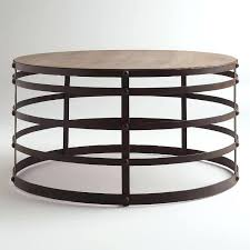 tribal wood carved coffee table look here coffee tables ideas tribal carved coffee table round tribal