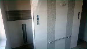 Ehrfürchtiges Farbe Im Badezimmer Elegant Badezimmer Weiß Grau