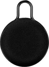 <b>Портативная</b> акустика <b>Telefunken</b> TF-PS1234B(черный) купить в ...