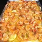 best shrimps ever
