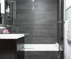 small bathrooms with shower. when there isn\u0027t space available for a separate tub and shower you absolutely must have tub, consider tub-shower combination. small bathrooms with t