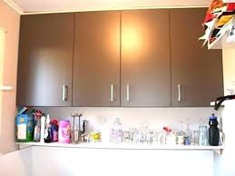 office cabinetry ideas. Wall Mounted Cabinets For Office Cabinet . Cabinetry Ideas