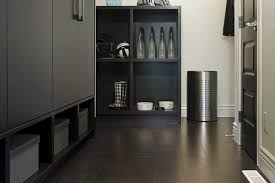recycled leather floor tiles gallery tile flooring design ideas recycled leather floor tiles images tile flooring