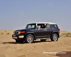Long-term update: Our Toyota FJ Cruiser has its first real issue ...