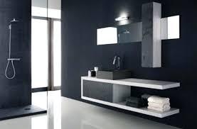 modern half bathroom ideas. contemporary ensuite bathroom design ideas half bath designs modern