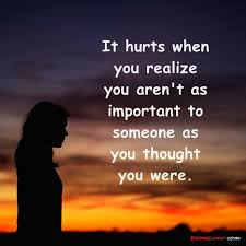 Heart Touching Sad Quotes That Will Make You Cry Help For The Awesome Sad Crying Images With Quotes