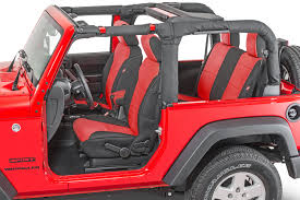 diver down neoprene console lid cover for 07 18 jeep wrangler jk previous next