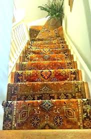 lowes carpet runners stair runner for stairs staircase and the huge controversy over furniture best t87 for