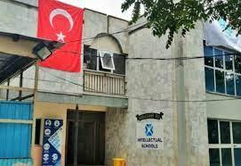 تركيا تستولي على مدارس ألمانية في إثيوبيا... ما القصة؟