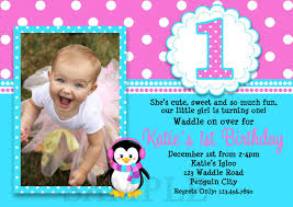 online free birthday invitations birthday 1st birthday invitation card template free