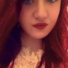 Sophie Mason: Actor, Extra and Model - Sheffield, UK - StarNow