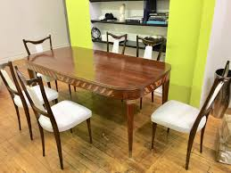 small dining room chairs. Full Size Of Dining Room:glass Room Table With Leather Chairs Small O