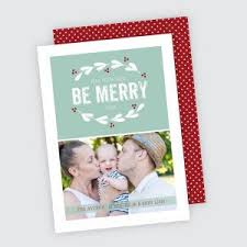 cheap holiday cards. Delighful Holiday Vintage Christmas Cards Intended Cheap Holiday F