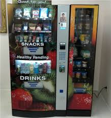 Vending Machine Business Opportunities Best Turnkey Vending Machine Business In Cibolo Texas BizBuySell