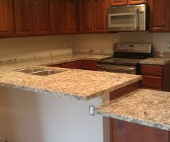 countertops home depot vs in riveting large size