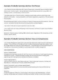 Cover Letter Upload Format Upload Resume To Linkedin Inspirational Elegant Programmer Resume