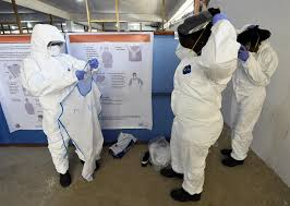 as ebola s sp continues key questions and answers about virus