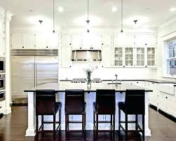 lighting over island. Simple Island Hanging Light For Kitchen Islands Pendant Lighting Ideas  Over Best  In Island G