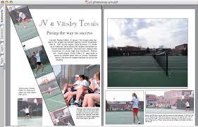 photo essay examples