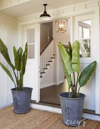 exterior entry rugs. bungalow blue interiors - home designer love: cecy j · exterior front doorsentry entry rugs e