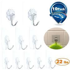 heavy duty adhesive hooks self adhesive hooks stainless steel kitchen sticky wall hanger hooks waterproof heavy