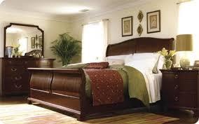 traditional dark oak furniture. wood inside idea traditional bedroom furniture ideas dark oak u