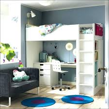 ikea childrens bedroom furniture. Exellent Childrens Ikea Childrens Bedroom Furniture Full Size Of Kids Sofa Bed Large Decor    Throughout Ikea Childrens Bedroom Furniture