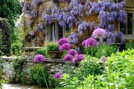 country gardens. Country Garden Images Gardens Flower Photos