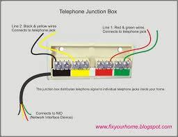 hydraulic switch box wiring diagram 2 wiring library phone box diagram 7 wires wiring diagram three switches one light diagram phone line switch