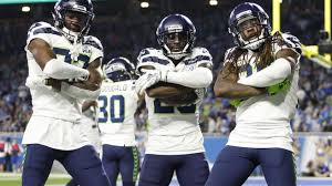 Depth Chart Seattle Seahawks 2018 Seattle Seahawks Draft Preview Secondary Depth And A