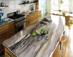 painting bathroom countertops to look like granite laminate that look