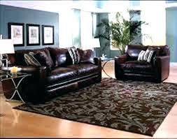 black bedroom rug. Black Bedroom Rug Rugs At Area O