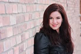 Donations & Services — Gina Bauzá, Soprano