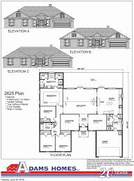 magnolia homes floor plans. 50 Fresh Magnolia Homes Floor Plans