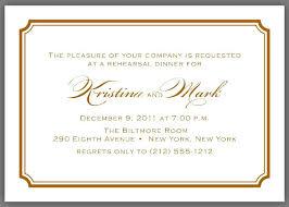 Formal Dinner Invitation Sample 28 Examples Of Invitation Design In Psd Ai Vector Eps