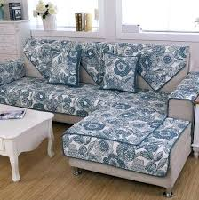 cool couch covers. Cool Couch Covers Sofa Cover Designs Ideas Best 1