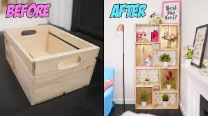Decor 10 Diy Room Decor Life Hacks For Organization Spring Cleaning