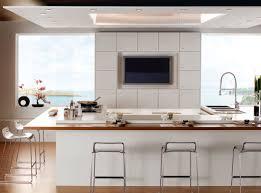 Kitchen Design Websites Uk
