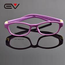 2016 new tr90 silicon kids eyegles frame multicolored kids gles frames armacao oculos infantil lentes para los