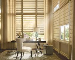 Office Window Treatments Window Treatments For Home Office In Indianapolis All About Windows 2085 by xevi.us