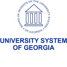 Communications | University System of Georgia