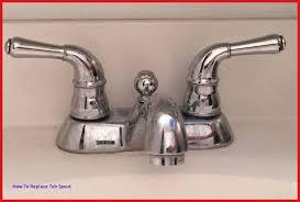 moen tub faucet leaking fresh moen bathtub spout luxury fresh how to replace bathtub faucet stems