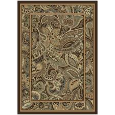 Shop Rugs at Lowes.com