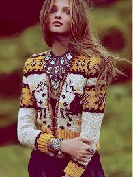 bohemian fashion essentials